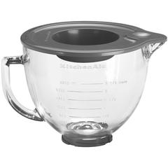 Zdjela staklo 4,8l KitchenAid