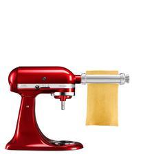 Nastavak za lasagne-rezance 3/1  KitchenAid