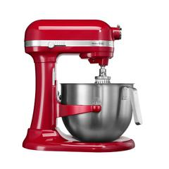 Mikser KitchenAid Heavy Duty, 6.9l empire red       AKCIJA!! -10%