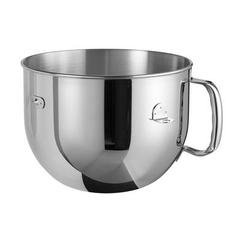 Zdjela metalna 6,9l KitchenAid za mikser 7580, 7591
