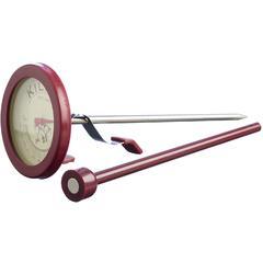 Termometar Kilner sa podizačem poklopca